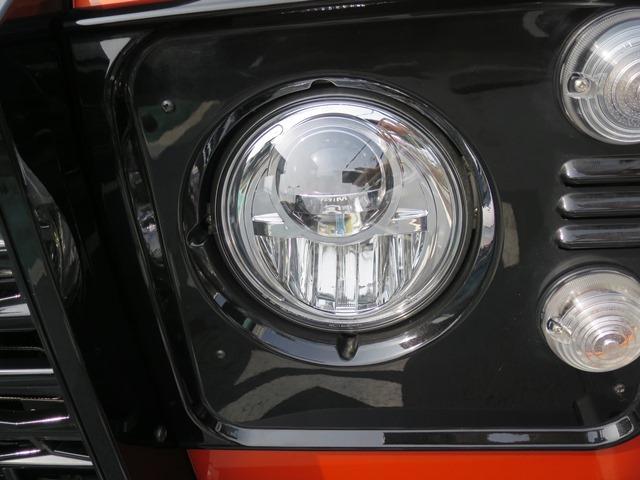 ランドローバー ランドローバー ディフェンダー 90アドベンチャーED 限定車 NOXPM適合