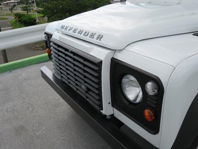 110S 5人乗り NoxPM適合(5枚目)