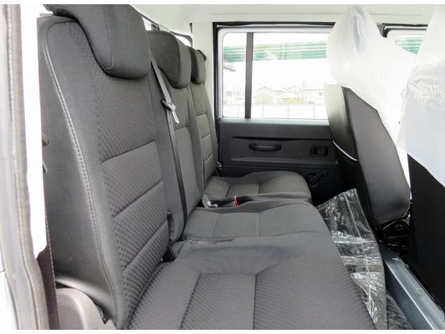 「ランドローバー」「ランドローバー ディフェンダー」「SUV・クロカン」「愛知県」の中古車11
