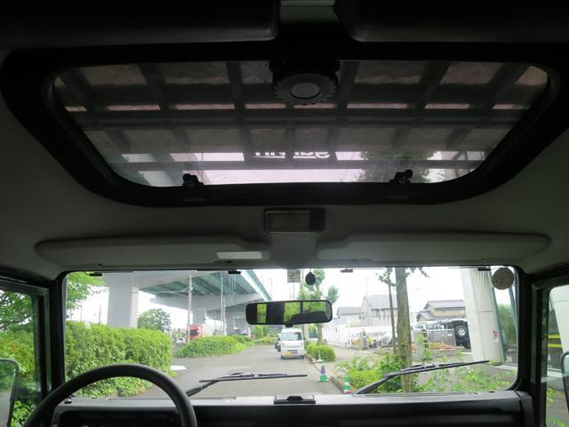 「ランドローバー」「ディフェンダー」「SUV・クロカン」「愛知県」の中古車14