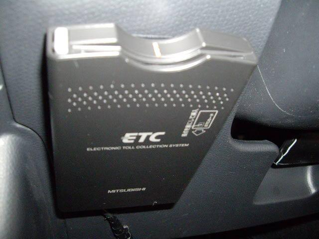 スズキ スイフト 1.3XG ワンオーナー SDナビ TV 禁煙車