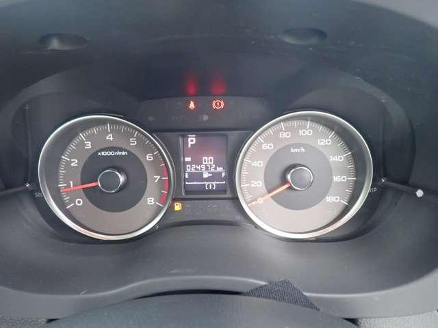 スバル フォレスター 2.0i-S アイサイト 4WD ワンオーナー 禁煙車 Bl