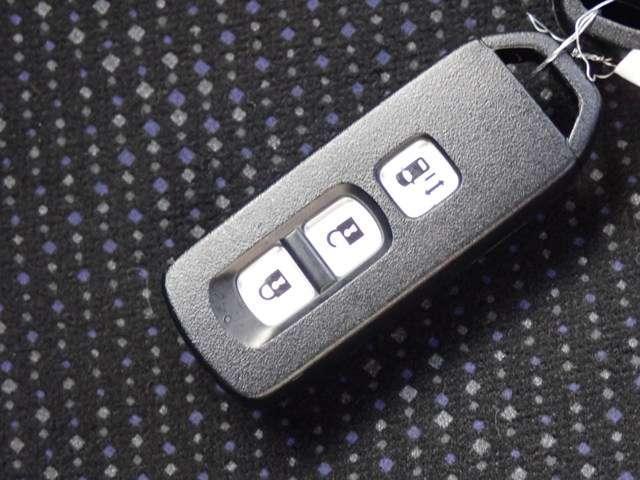 ホンダ N BOX G・Lパッケージ 禁煙車 ワンオーナー 3年保証付