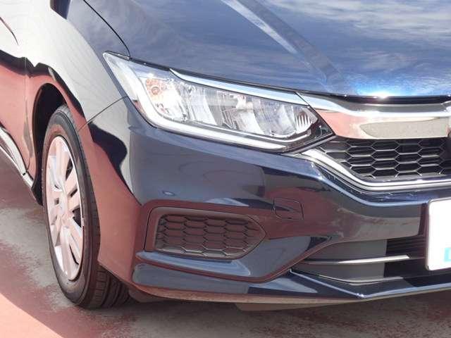 LX ホンダセンシング 3年保証付 試乗車 禁煙車(10枚目)