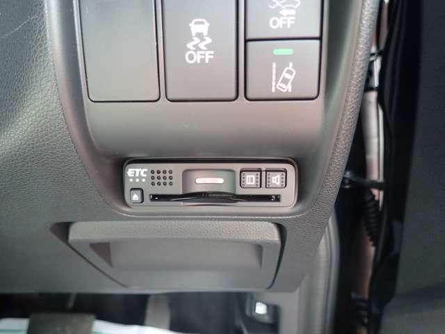 LX ホンダセンシング 3年保証付 試乗車 禁煙車(14枚目)