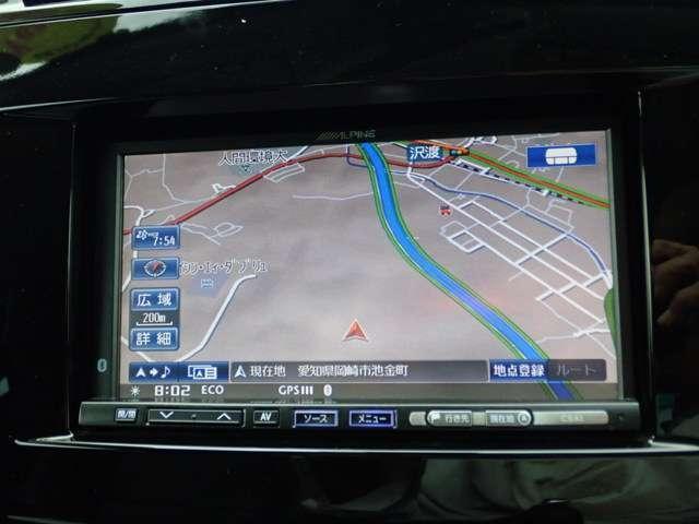 「マツダ」「RX-8」「クーペ」「愛知県」の中古車3