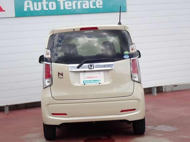 「ホンダ」「N-WGN」「コンパクトカー」「愛知県」の中古車11