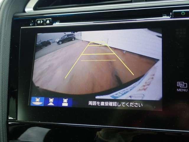 「ホンダ」「シャトル」「ステーションワゴン」「愛知県」の中古車5