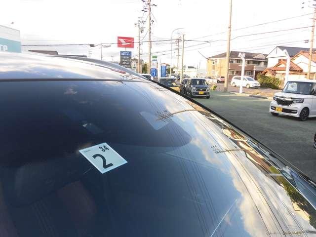 「ホンダ」「ヴェゼル」「SUV・クロカン」「愛知県」の中古車7