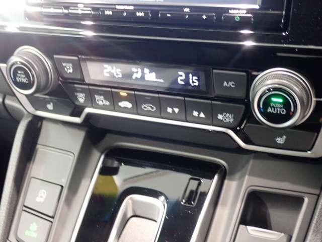 「ホンダ」「CR-V」「SUV・クロカン」「愛知県」の中古車17