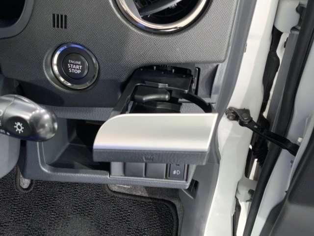 X 禁煙車 HIDライト 純正フォグ(14枚目)