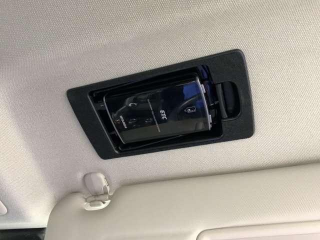 2.2 XD ディーゼルターボ 禁煙車 ワンオーナー 衝突軽減ブレーキ付 MDV-S706 リアカメラ フルセグTV ETC リア席モニター(16枚目)
