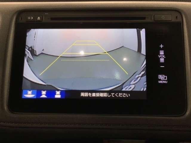 ハイブリッド 禁煙車 ワンオーナー 純正メモリーナビ付 純正メモリーナビ リアカメラ フルセグTV Bluetooth対応(17枚目)