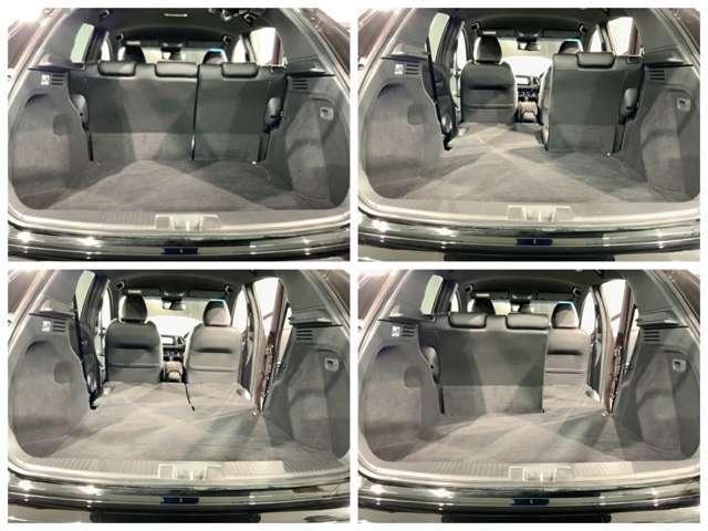 ハイブリッドRS・ホンダセンシング 当社試乗禁煙車 1オ-ナ 純正メモリーナビ リアカメラ フルセグTV Bluetooth対応 LEDヘッドライト 衝突軽減装置 オ-トライト 横滑り防止 ETC(5枚目)
