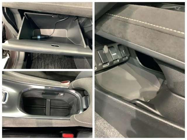 ハイブリッドRS・ホンダセンシング 当社試乗禁煙車 1オ-ナ 純正メモリーナビ リアカメラ フルセグTV Bluetooth対応 LEDヘッドライト 衝突軽減装置 オ-トライト 横滑り防止 ETC(8枚目)