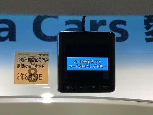 G・Lパッケージ 禁煙 1オ-ナ- ナビRカメラ横滑り防止 ETC スマキ- AUX CDデッキ 点検記録簿 禁煙 両側スライド片側電動ドア イモビライザー ETC車載器 メモリナビ ABS ESC DVD キーフリ-(3枚目)