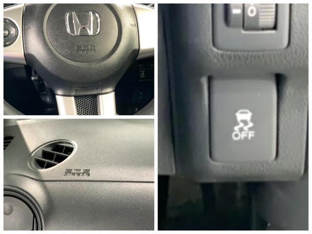 G・Lパッケージ 禁煙 1オ-ナ- ナビRカメラ横滑り防止 ETC スマキ- AUX CDデッキ 点検記録簿 禁煙 両側スライド片側電動ドア イモビライザー ETC車載器 メモリナビ ABS ESC DVD キーフリ-(13枚目)