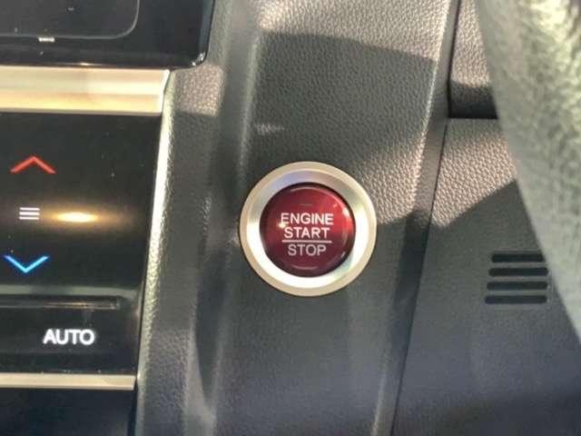 RS 禁煙 1オ-ナ- ナビRカメラ 衝突軽減 ETC 横滑り防止 ナビTV シティブレーキアクティブ CD LEDヘッドランプ 地デジ DVD再生 禁煙 アルミホイール キーレス ETC ワンオーナー(18枚目)