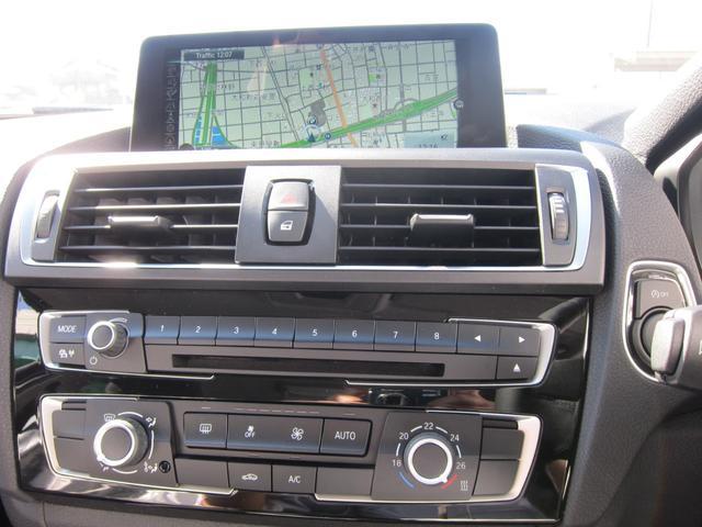 BMW BMW 118i プラスパッケージ