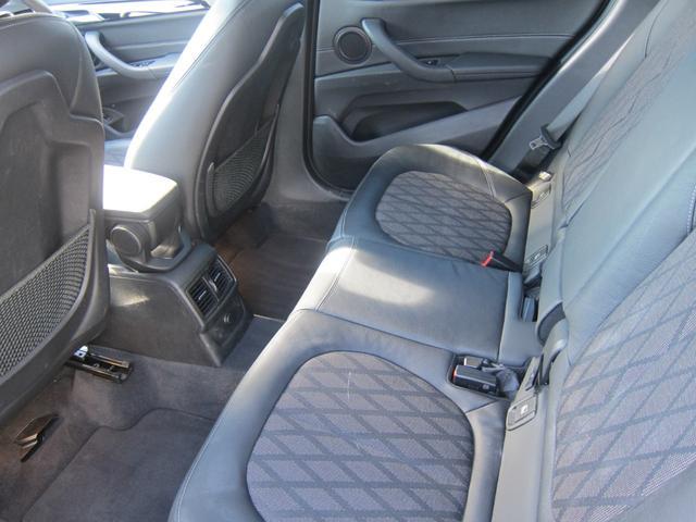 BMW BMW X1 xDrive 18d xライン ハイラインパッケージ