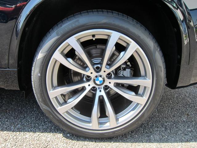 xDrive 35d Mスポーツ(10枚目)