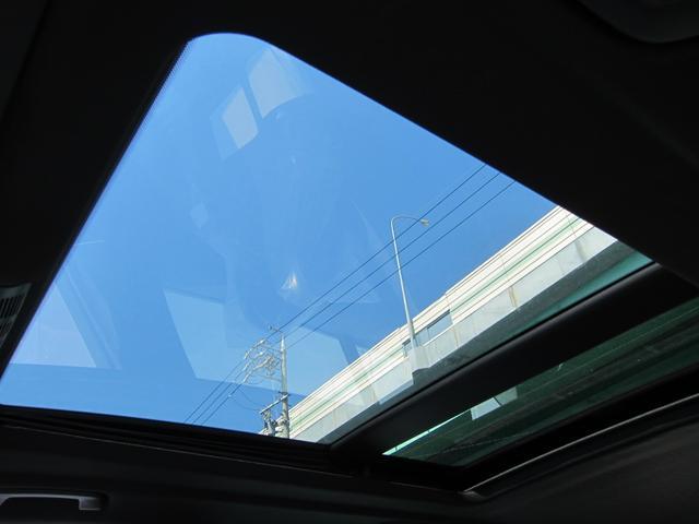 xDrive 35d Mスポーツ(18枚目)
