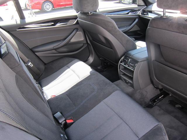 BMW正規販売店のお車は、全てのお車にBMW認定中古車保証書が発行されます。保証約款もございますので、保証内容が明確でございます。お客様にご安心してお乗り頂けますよう、全力でお客様をサポート致します。