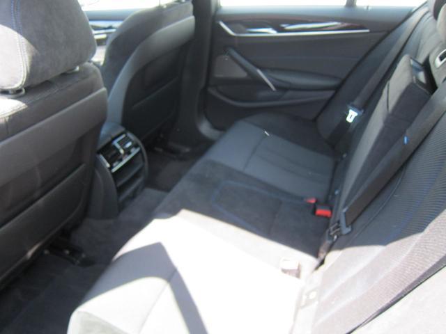 地デジチューナー・ドライブレコーダー等、BMWパーツの取り付けご相談もお気軽にお問い合わせください。