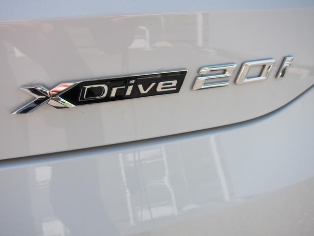 xDrive 20i MスポーツX(11枚目)