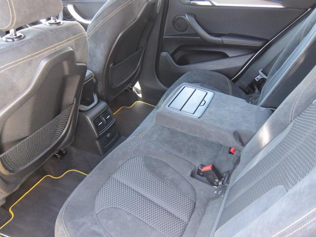 xDrive 20i MスポーツX(17枚目)
