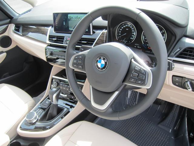お支払いはBMWオートローン、BMWバリューローン(残価設定型ローン)、BMWリースが可能でございます。お客様のご要望をお伺いし、お客様に合ったプランをご案内致します。お気軽にご相談下さい。