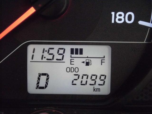 トヨタ サクシード UL 当社試乗車 メモリーナビ フルセグ Bカメラ ETC