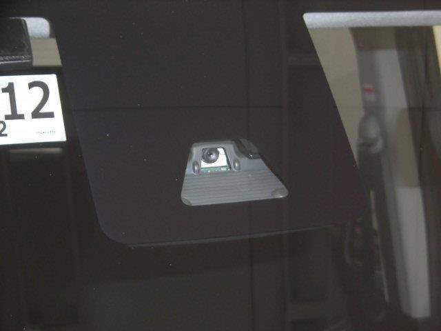 X S ドラレコ 片側電動スライド バックカメラ(9枚目)