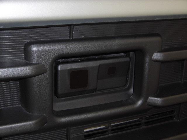 X S ドラレコ 片側電動スライド バックカメラ(10枚目)