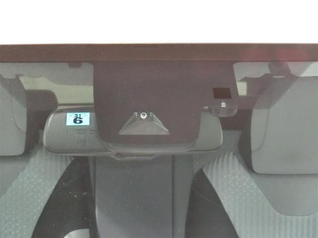 A バックカメラ LEDヘッドランプ スマートキー キーレス(15枚目)