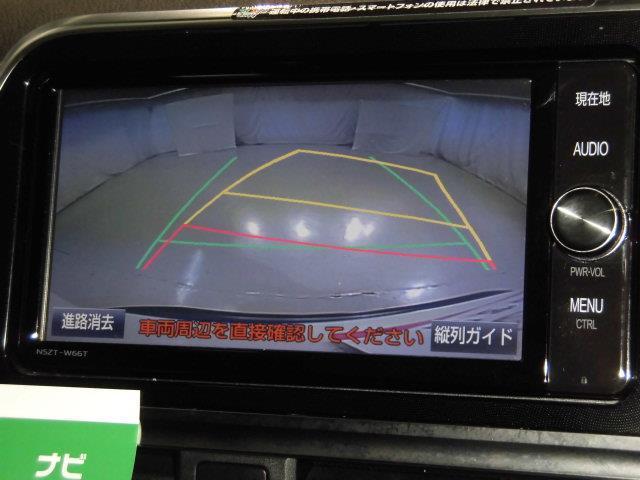 G 両側電動スライド スマートキー キーレス CD ETC(6枚目)