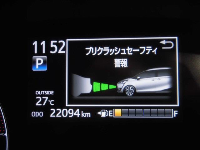 G 両側電動スライド スマートキー キーレス CD ETC(14枚目)