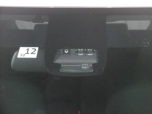 G 両側電動スライド スマートキー キーレス CD ETC(15枚目)