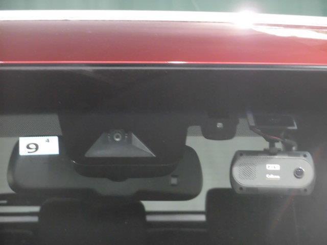 プログレス ドラレコ バックカメラ LEDヘッドランプ(14枚目)