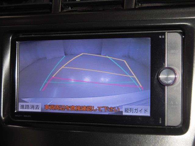 S チューン ブラック フルセグ メモリーナビ DVD再生 ミュージックプレイヤー接続可 バックカメラ ETC LEDヘッドランプ アイドリングストップ(10枚目)