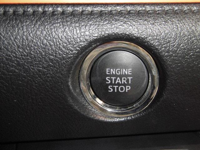 G フルセグ メモリーナビ バックカメラ 衝突被害軽減システム ETC 両側電動スライド 乗車定員7人 3列シート(13枚目)