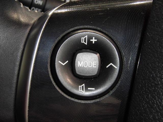 G フルセグ メモリーナビ バックカメラ 衝突被害軽減システム ETC 両側電動スライド 乗車定員7人 3列シート(15枚目)