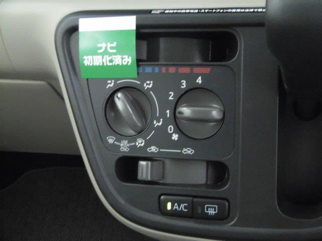 X フルセグ メモリーナビ DVD再生 ミュージックプレイヤー接続可 バックカメラ ETC ドラレコ 記録簿 アイドリングストップ(12枚目)