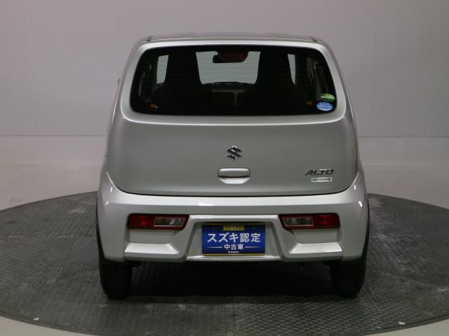 L 2型(7枚目)