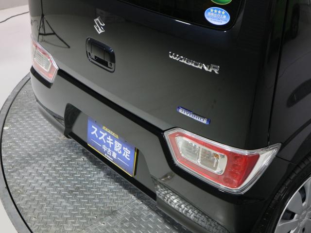 「スズキ」「ワゴンR」「コンパクトカー」「愛知県」の中古車31