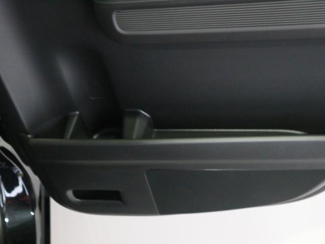 「スズキ」「ワゴンR」「コンパクトカー」「愛知県」の中古車44