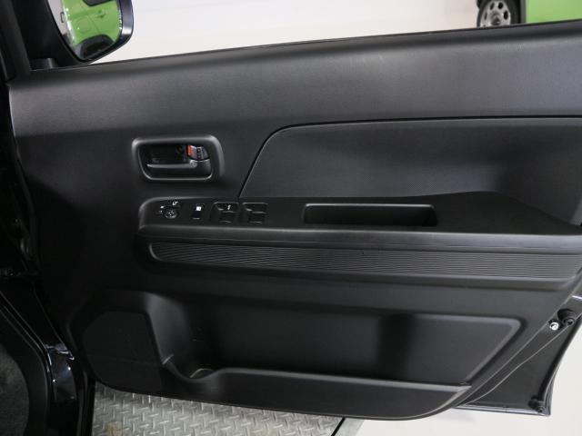 「スズキ」「ワゴンR」「コンパクトカー」「愛知県」の中古車45