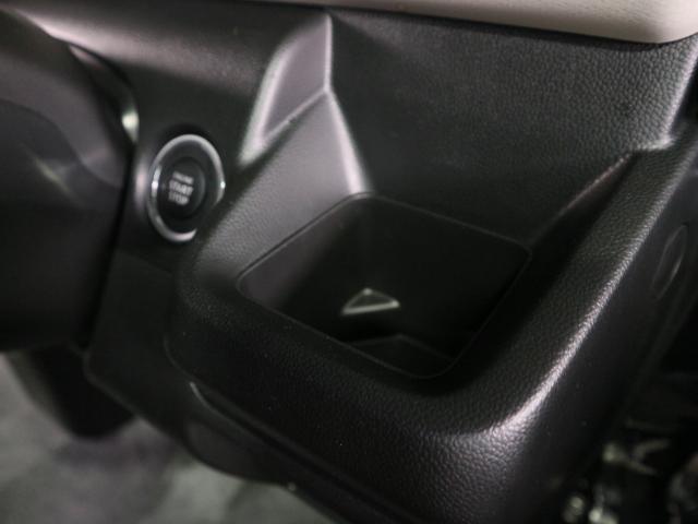 「スズキ」「ワゴンR」「コンパクトカー」「愛知県」の中古車51