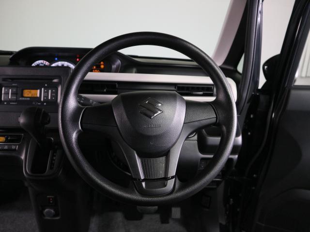 「スズキ」「ワゴンR」「コンパクトカー」「愛知県」の中古車63