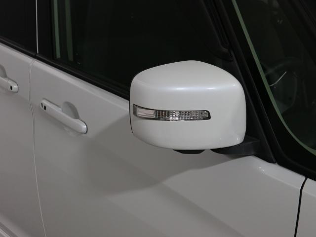 「スズキ」「ソリオ」「ミニバン・ワンボックス」「愛知県」の中古車27